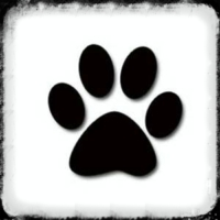 poodle pawprint fr_Fotor